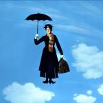 mary-poppins-1964